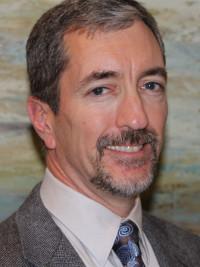 Dr. Gary W. Haber, MD