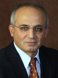 Dr. Hossein Hadian, MD