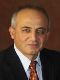 Dr. Hossein Hadian, MD